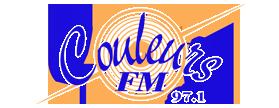 Au programme sur Couleurs FM Les programmes actuellement sur vos ondes du 97.1 FM (lettre d'informations)