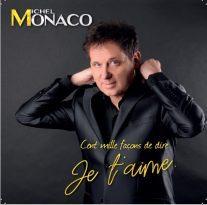 Pochette Michel Monaco E1508141812224