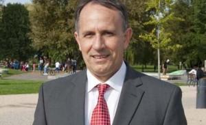 André Borne