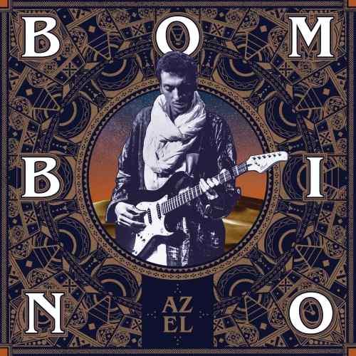 Bombino Azel