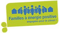 Familles Energiepositive
