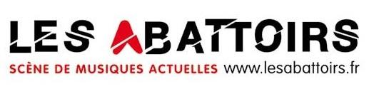 SMAC Les Abattoirs