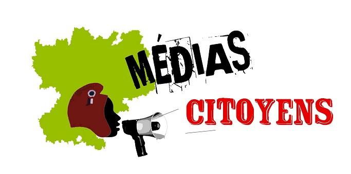 MédiasCitoyens