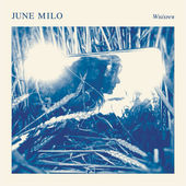 June Milo, Whisper