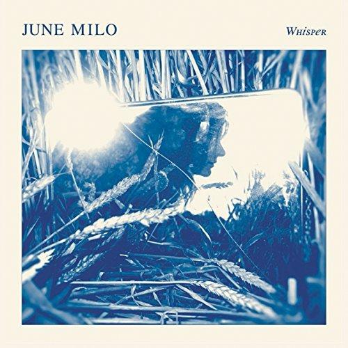 June Milo