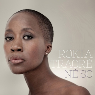 Rokia Traoré : Né So Rokia Traoré à propos de son album « Né So »