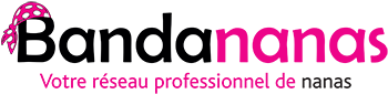 Bandananas Logo 350x85