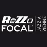 Rezzo Focal : le tremplin national du festival Jazz à Vienne