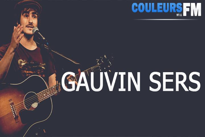 GAUVIN SERS