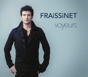 FRAiSSiNET Album VOYEURS 300x260