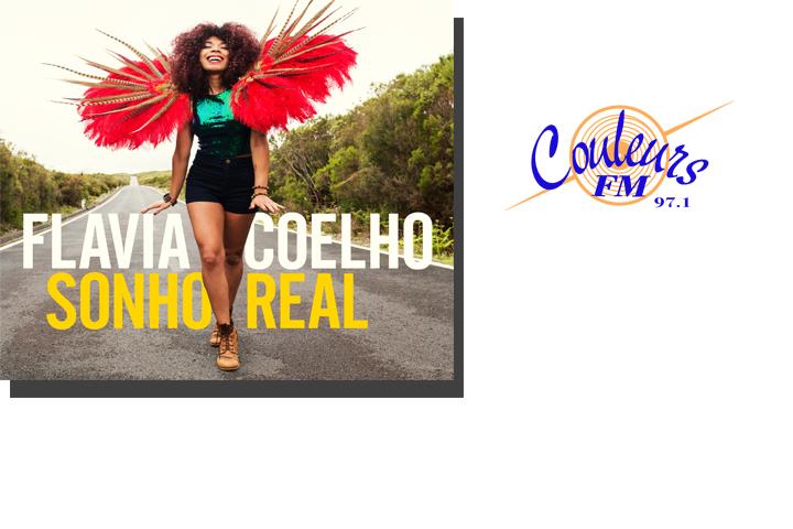COEHLO FLAVIA