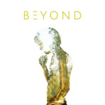 Beyond Digipack Inclus Un Livret De 16 Pages