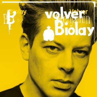 Volver Edition FNAC Inclus 1 Titre Bonus