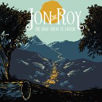 JON ROY