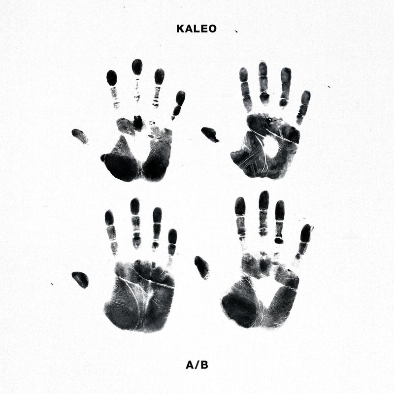 KALEO AB