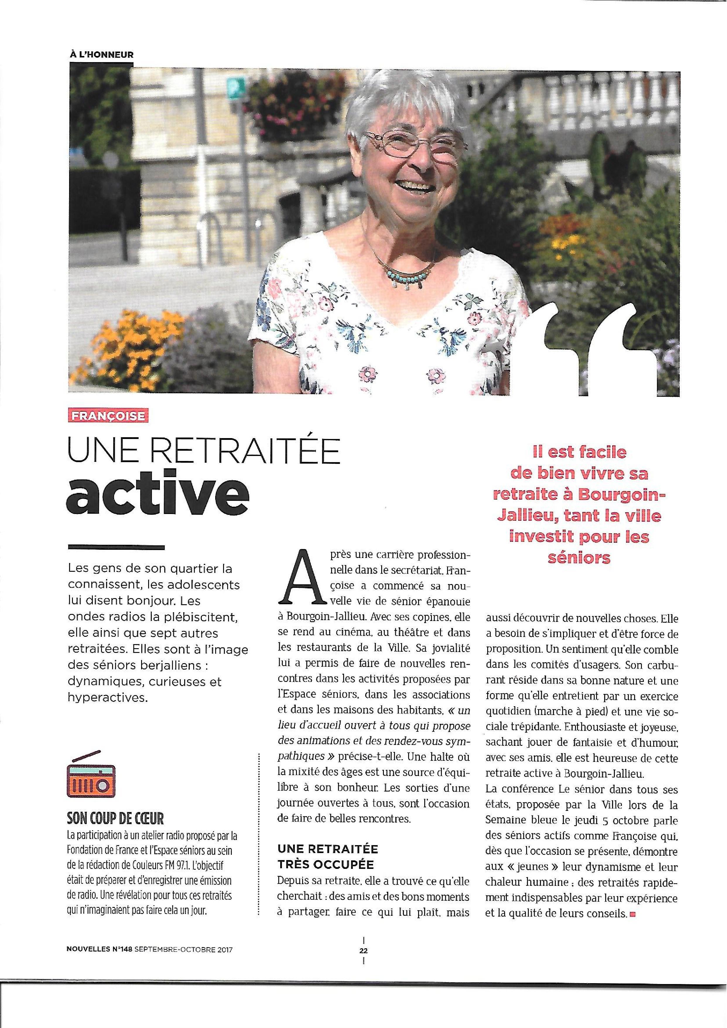 20170831 Fenetre Sur Cour Françoise Page 001