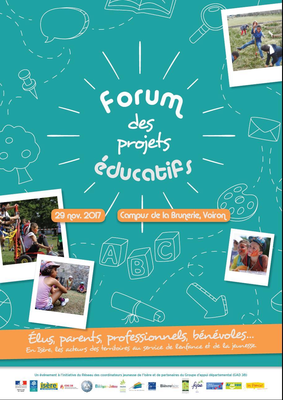 20171129 Partenaire Forum Voiron 1