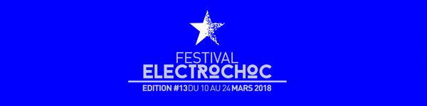 20180310 20180324 Electrochoc