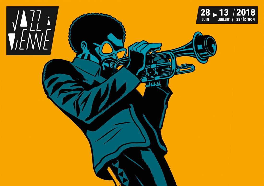 20180628 20180713 Jazz à Vienne Paysage