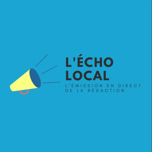 L'Écho Local