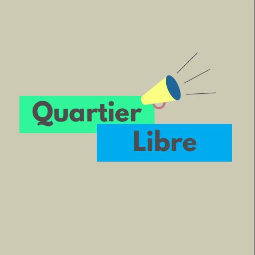 Quartier Libre