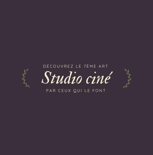 Studio Ciné
