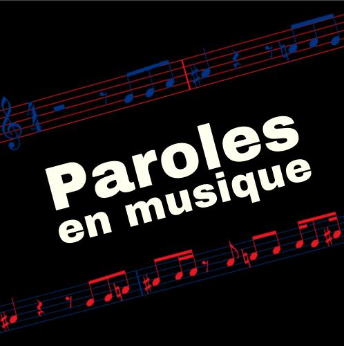 Paroles En Musique Couleurs Fm 971