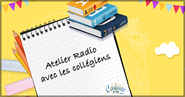 Souhaite rencontres FM