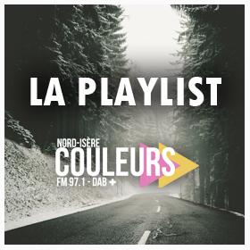 Les playlists
